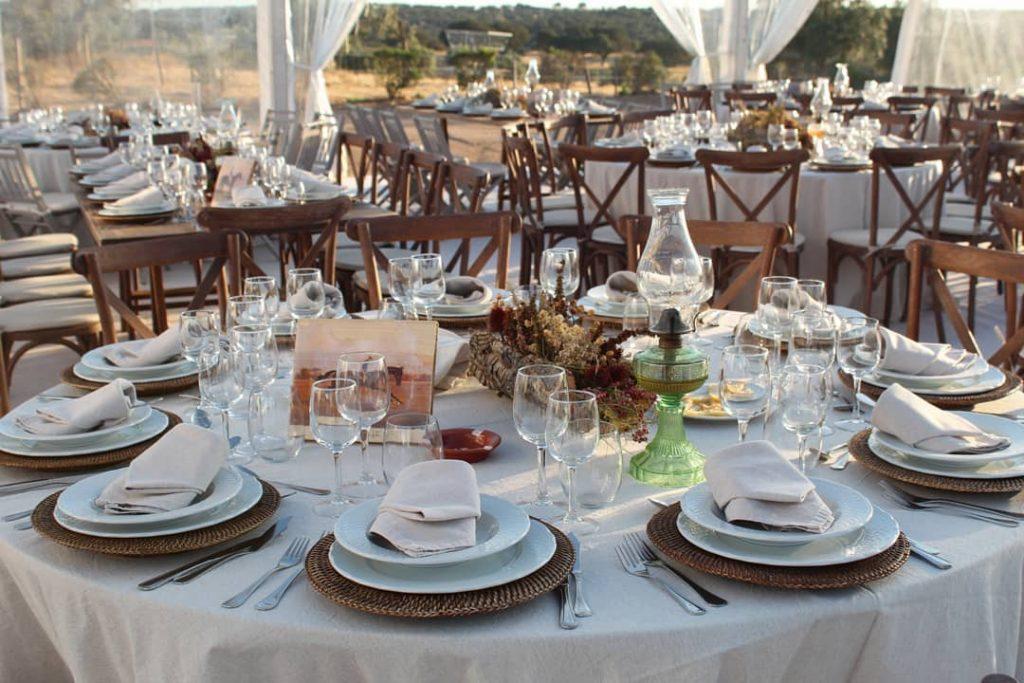 Festas & Sonhos - Eventos Corporativos e Eventos Particulares