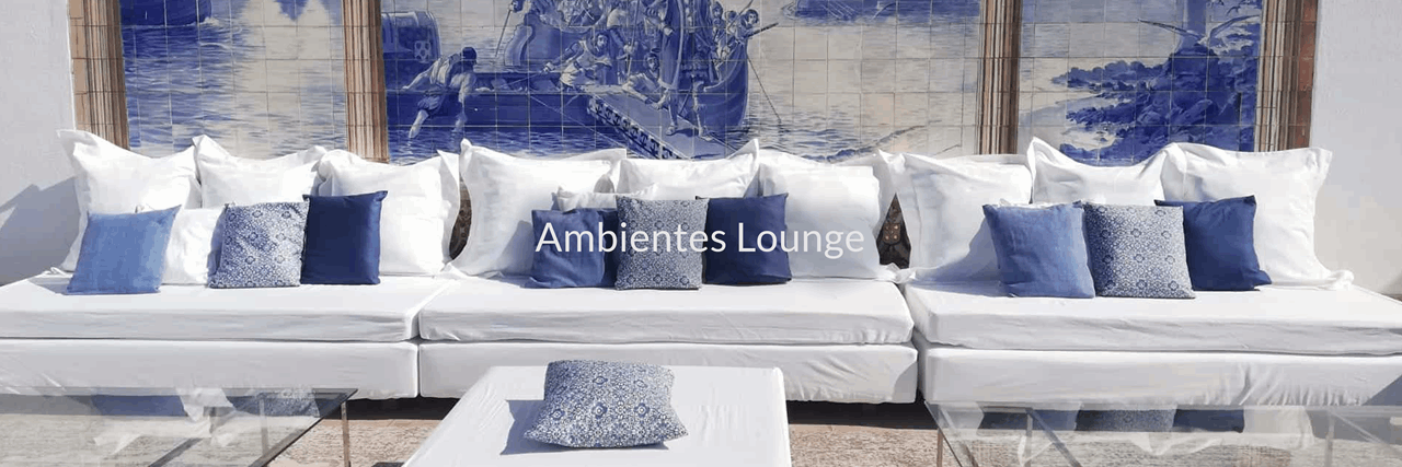 ambientes-lounge